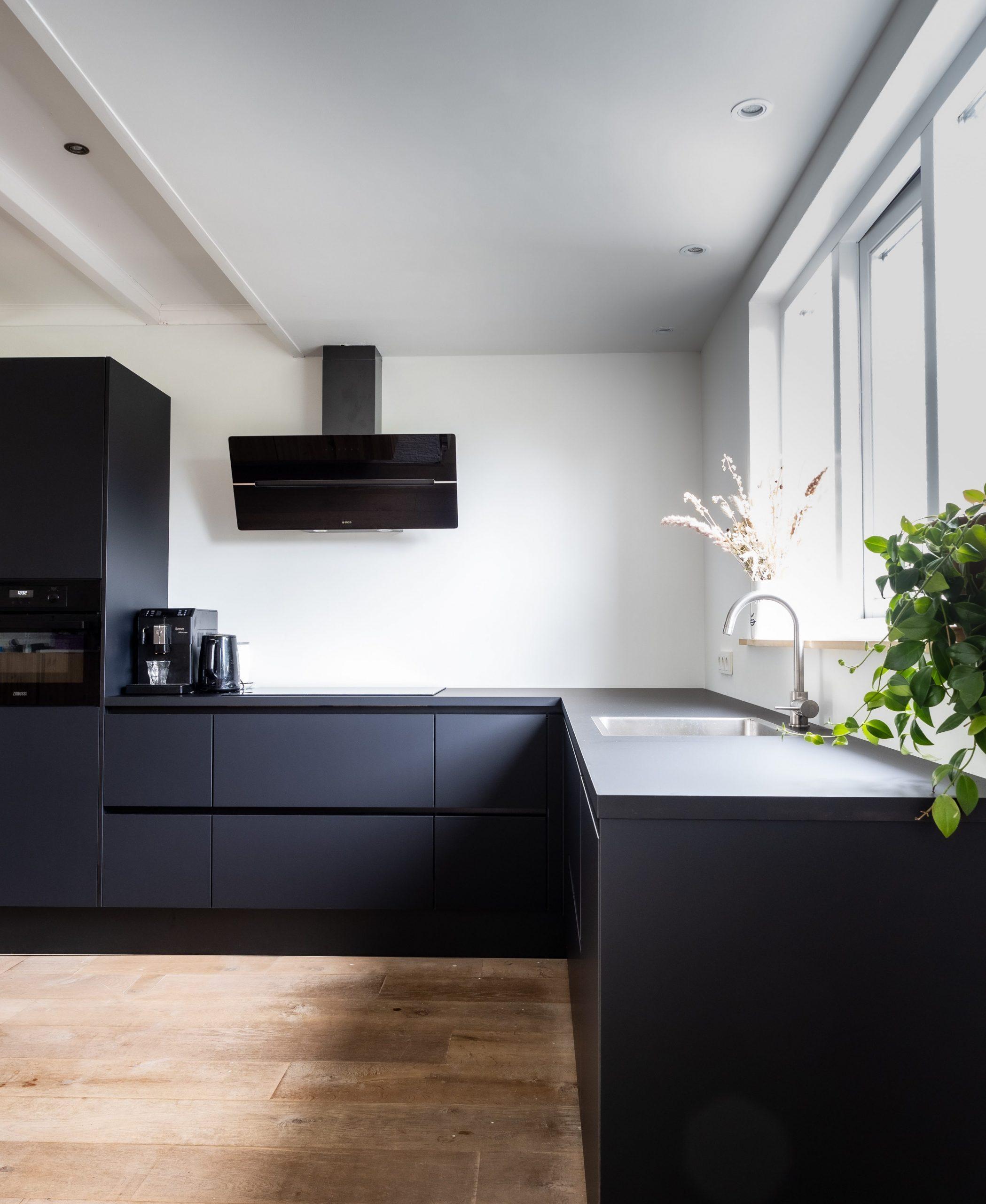 Keukentrends 2021 Jouw Keuken Inspiratie Voor 2021 Woonlovers