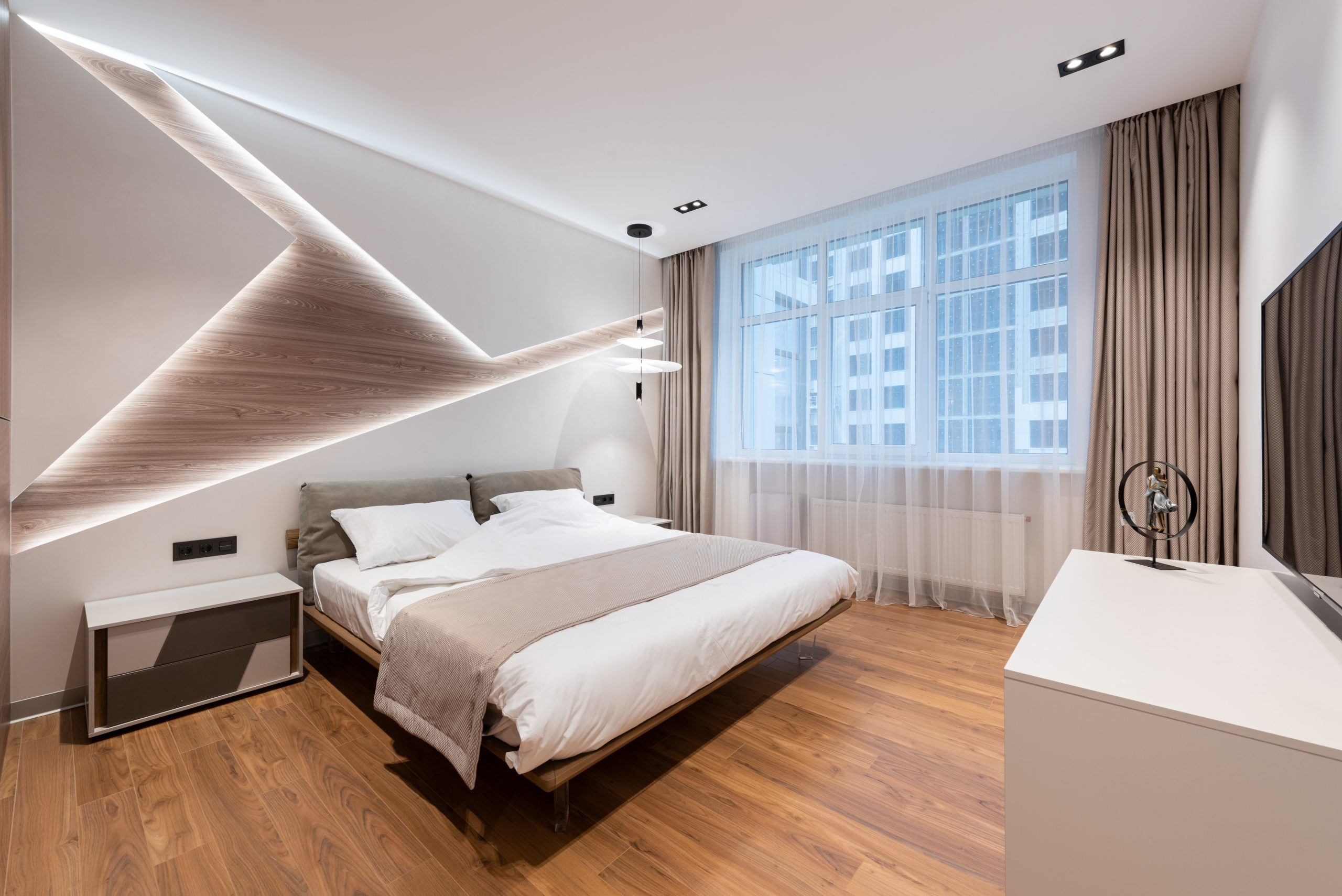 spectaculaire plafondverlichting led verlichting plafond