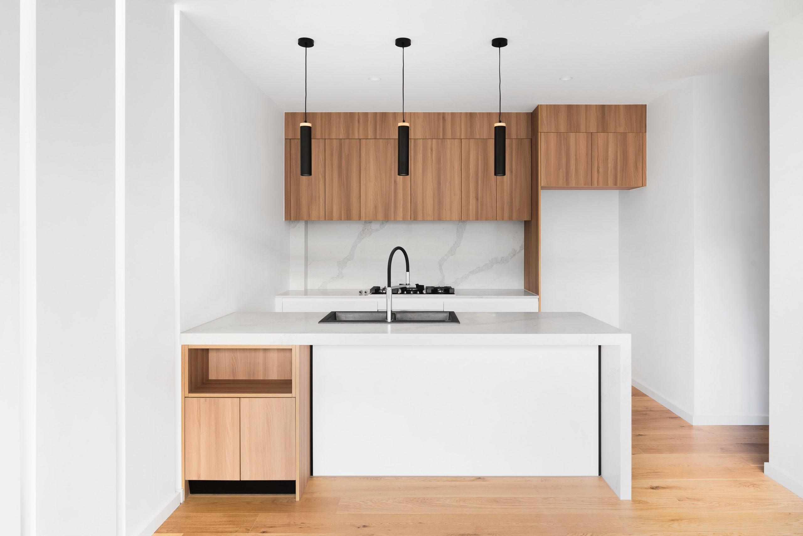 Keuken opknappen; tips voor het pimpen van je keuken